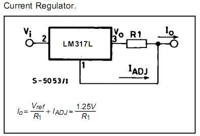 Стабилизатор lm317 схема, стрижка каре с удлиненными передними прядями...