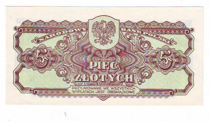 где оформить кредит в санкт петербург