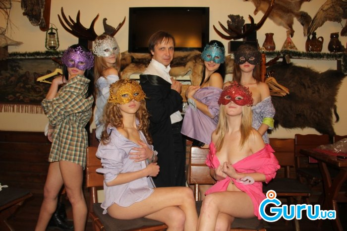 В Мариуполе прошел конкурс «Мисс Грудь» (ФОТО, ВИДЕО ...: http://news.guru.ua/news/348775/V_Mariupole_proshel_konkurs_Miss_Grud_FOTO_VIDEO.html